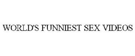 Funniest Sex Movies 53