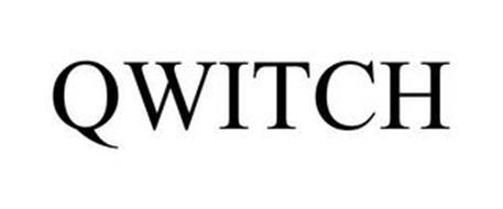 QWITCH