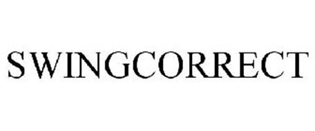 SWINGCORRECT