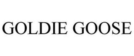 GOLDIE GOOSE