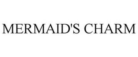 MERMAID'S CHARM