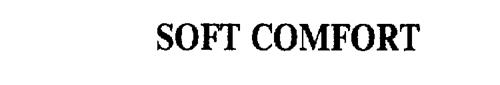 SOFT COMFORT