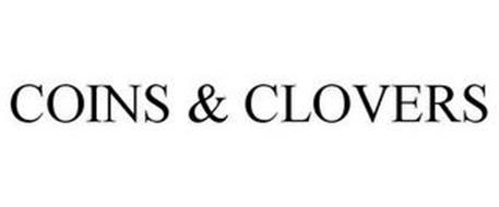COINS & CLOVERS