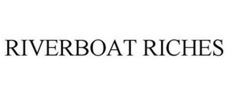 RIVERBOAT RICHES