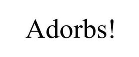ADORBS!