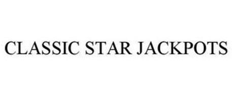 CLASSIC STAR JACKPOTS