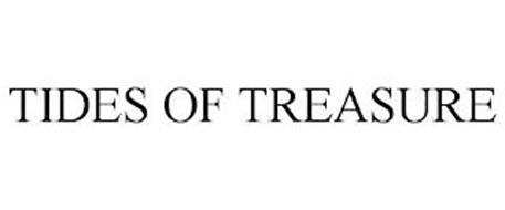 TIDES OF TREASURE