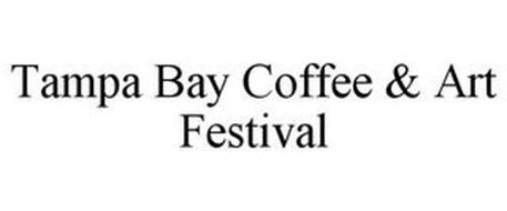 TAMPA BAY COFFEE & ART FESTIVAL