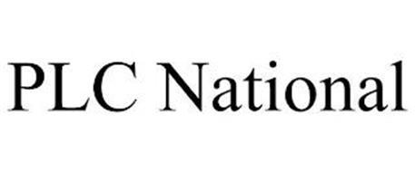 PLC NATIONAL
