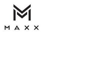 M MAXX