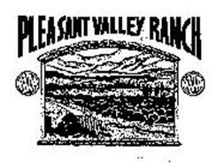 PLEASANT VALLEY RANCH PVR