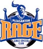 pleasanton girls Pleasanton, california detailed profile  39,515, (480%) females: 42,752, ( 520%)  pleasanton, ca residents, houses, and apartments details business.