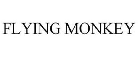 FLYING MONKEY