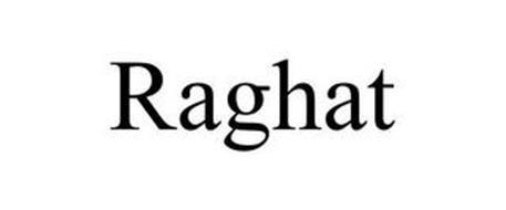 RAGHAT