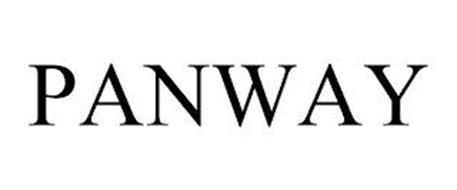 PANWAY