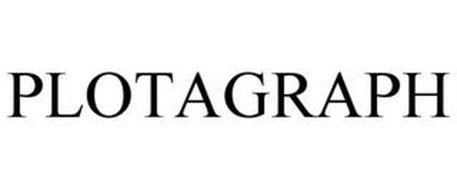 PLOTAGRAPH