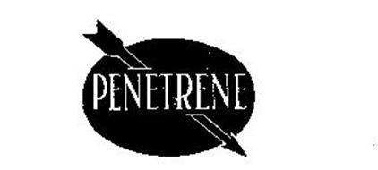 PENETRENE
