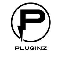 P PLUGINZ