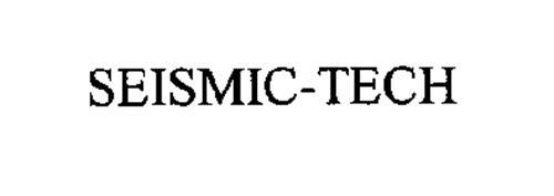 SEISMIC-TECH