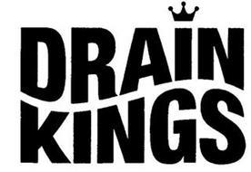 DRAIN KINGS