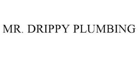 MR. DRIPPY PLUMBING
