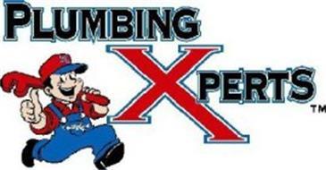 PLUMBING XPERTS X