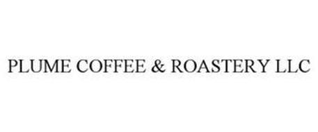PLUME COFFEE & ROASTERY LLC