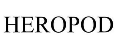 HEROPOD