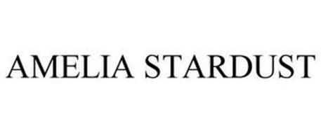 AMELIA STARDUST