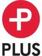 P PLUS