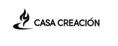 CASA CREACIÓN