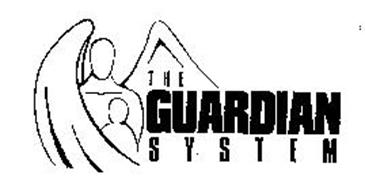 THE GUARDIAN SYSTEM