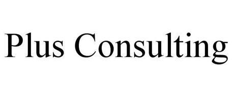 PLUS CONSULTING