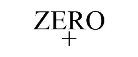 ZERO +