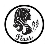 PLUSIA