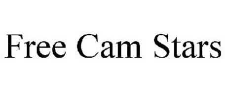 My Free Cam Stars