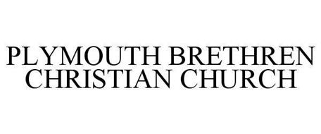 Plymouth Brethren Christian Church