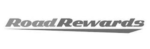 ROAD REWARDS