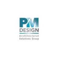 PM DESIGN ARCHITECTURAL SOLUTIONS GROUP