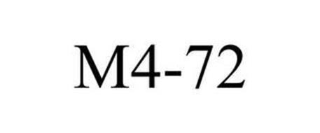 M4-72