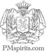 PMS PMSPIRITS.COM
