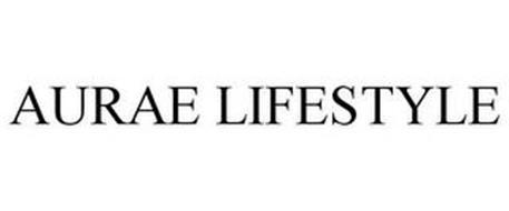 AURAE LIFESTYLE