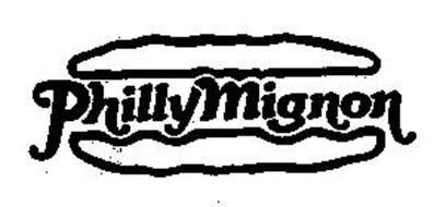 PHILLY MIGNON