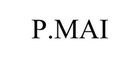 P.MAI