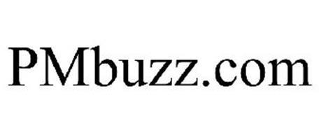 PMBUZZ.COM