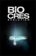 BIOCRES EVOLUTION