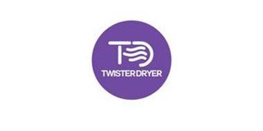 TD TWISTERDRYER