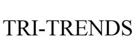 TRI-TRENDS
