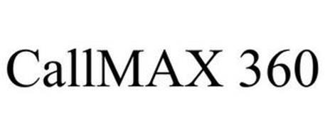 CALLMAX 360