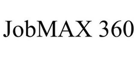 JOBMAX 360